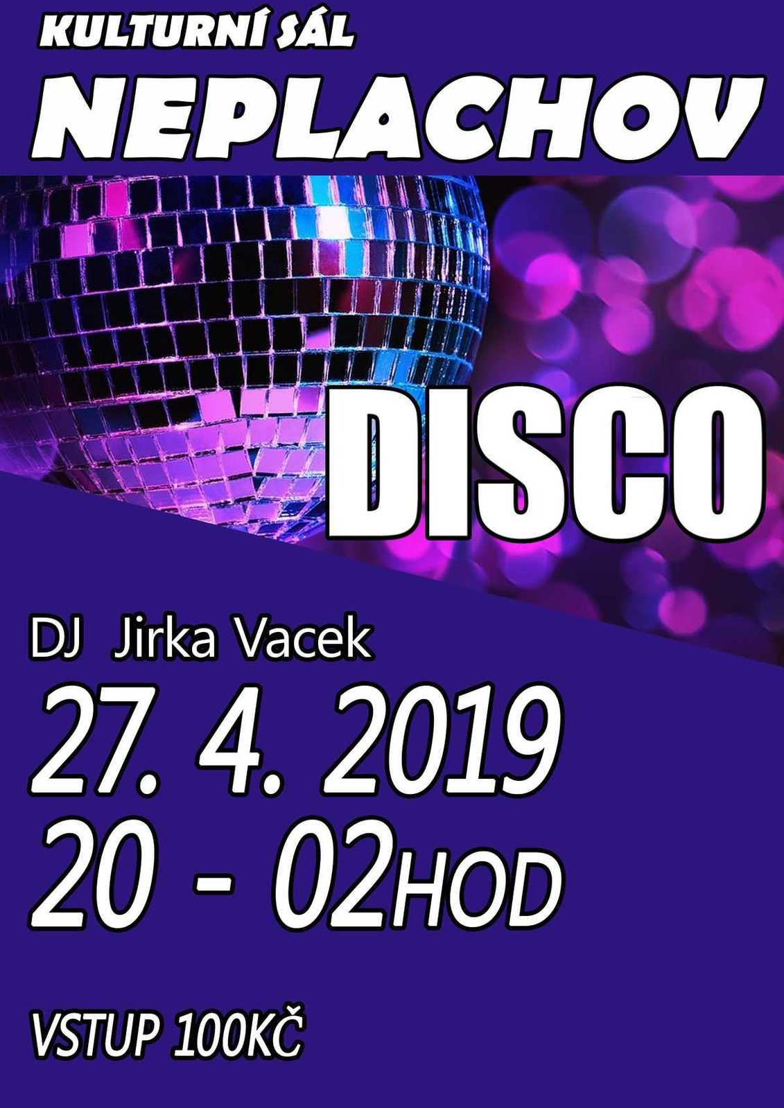 Disco Neplachov.JPG